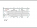 DETAILED-FLOOR-LAYOUTS-(1)-1