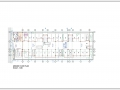 DETAILED-FLOOR-LAYOUTS-(1)-2