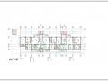 DETAILED-FLOOR-LAYOUTS-(1)-3