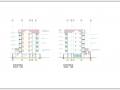 DETAILED-FLOOR-LAYOUTS-(1)-5