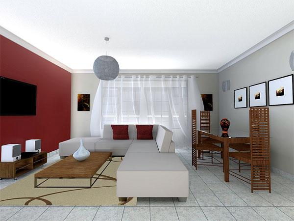 Lounge-01