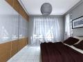 Master-Bedroom-01