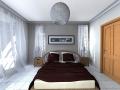 Master-Bedroom-02