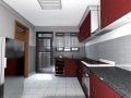 kitchen-01
