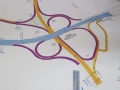 road-network-04